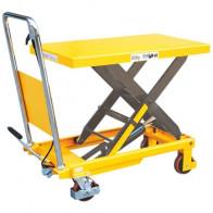 Стол подъемный SP1000