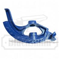 Трубогиб рычажный (ножной) MPB3-0,75