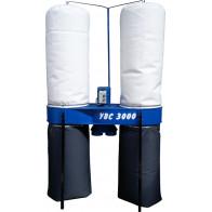 Аспирационная установка УВС-3000