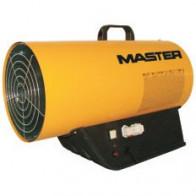 Газовая пушка Master BLP-53 М
