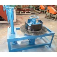 Линия для переработки шин в резиновую крошку