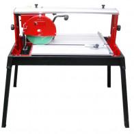 Камнерезный станок (плиткорез) DIAM SP-250/1,1