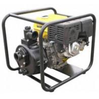 Meran MPD211H - мотопомпа дизельная