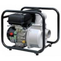 Meran MPG201 - мотопомпа бензиновая