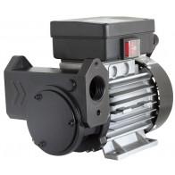 Gespasa Iron 75 насос для перекачки дизельного топлива солярки
