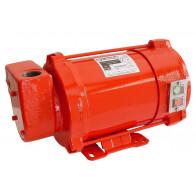 Gespasa AG-600 насос для перекачки бензина керосина